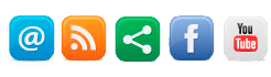 Acceso a redes sociales